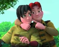 Leo e Lorenzo