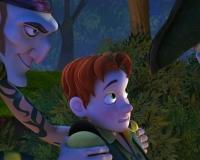 Pirati e Lorenzo
